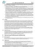 2.1.1_SKP nach EG-Oeko-VO - IMO - Page 7