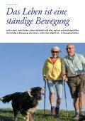 bewegt 03/13 - Spitex Basel - Page 4