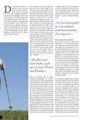 bewegt 03/13 - Spitex Basel - Page 5