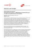 CMMI-Agile - Agile Reifeprüfung - Referenten und Abstracts - SAQ - Page 7