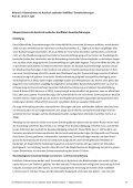 Seminarunterlagen 2013 - Sonnenhalde - Seite 7