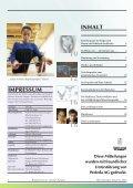Mitteilungen Johanni 2013 - Rudolf Steiner Schule Aargau - Page 2