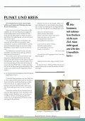 Mitteilungen Johanni 2013 - Rudolf Steiner Schule Aargau - Page 3