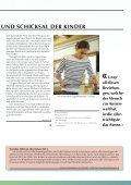 Mitteilungen Johanni 2013 - Rudolf Steiner Schule Aargau - Page 5