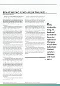 Mitteilungen Johanni 2013 - Rudolf Steiner Schule Aargau - Page 7