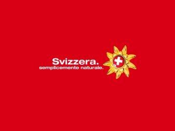 Jürg Schmid - Schweiz Tourismus - VSTM