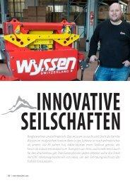 Haas CNC Machining - Urma AG Werkzeugfabrik