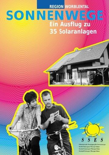 Download PDF 1'300 kB Vorsicht Ladezeit! - Sses