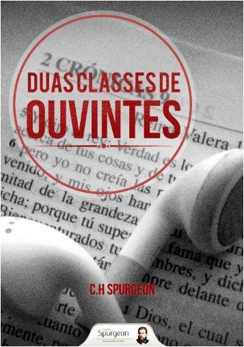 Duas-classes-de-ouvintes-da-Palavra-REVISADO-2
