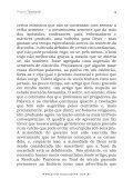 Duas-classes-de-ouvintes-da-Palavra-REVISADO-2 - Page 4