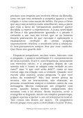 Duas-classes-de-ouvintes-da-Palavra-REVISADO-2 - Page 5