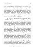 Duas-classes-de-ouvintes-da-Palavra-REVISADO-2 - Page 6
