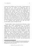 Duas-classes-de-ouvintes-da-Palavra-REVISADO-2 - Page 7