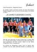 Broschüre - Bacharach - Seite 3