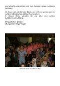 Broschüre - Bacharach - Seite 4