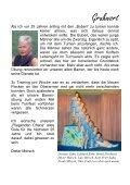 Broschüre - Bacharach - Seite 5