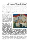 Broschüre - Bacharach - Seite 7