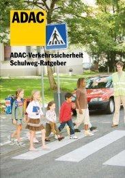Broschuere_ADAC-Ratgeber Schulweg-Sicherheit_64394.pdf