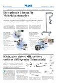 Porcine Kollagenmatrix als Alternative zum autologen ... - Seite 2