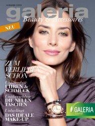 Beauty & Accessoires - Werk2