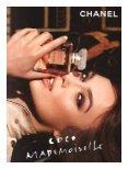 Beauty & Accessoires - Werk2 - Page 2