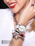 Beauty & Accessoires - Werk2 - Page 5