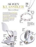 Beauty & Accessoires - Werk2 - Page 6