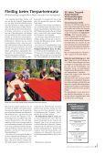 Nr. 05/2013 - Angermünde - Page 5