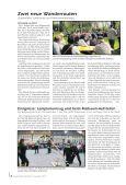 Nr. 05/2013 - Angermünde - Page 6