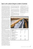 Nr. 05/2013 - Angermünde - Page 7
