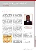 Download Hauszeitung - und Pflegeheim Christophorusstift ... - Seite 3
