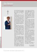 Download Hauszeitung - und Pflegeheim Christophorusstift ... - Seite 4