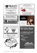 Download Hauszeitung - und Pflegeheim Christophorusstift ... - Seite 6