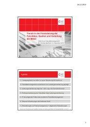 CHE_Vortrag_Berthold_Trends_Fina... (pdf)
