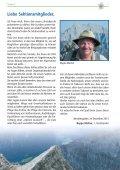 2013 - Deutsche Alpenvereinssektion Berchtesgaden - Seite 3