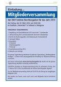 2013 - Deutsche Alpenvereinssektion Berchtesgaden - Seite 4