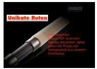 Größen Farben u Rutenbau Rodbuilding Winding Checks Zierringe Aluminium v