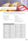 DEHNacademy Seminarplan 2014 - Page 5