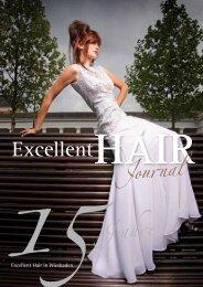 15Excellent Hair in Wiesbaden