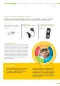 Ihr Weg in eine klangvolle Welt - Hörgeräte Seifert GmbH - Seite 5