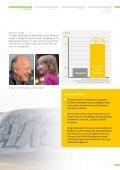 Ihr Weg in eine klangvolle Welt - Hörgeräte Seifert GmbH - Seite 7