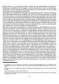Theologie des Buches - Kath.de - Page 2