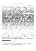 Theologie des Buches - Kath.de - Page 3