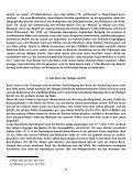 Theologie des Buches - Kath.de - Page 4