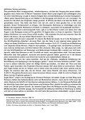 Theologie des Buches - Kath.de - Page 5