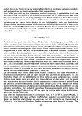 Theologie des Buches - Kath.de - Page 6