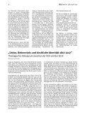 04 - SELK - Page 2