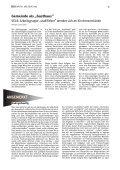 04 - SELK - Page 3