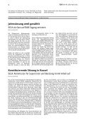 04 - SELK - Page 4