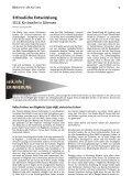 04 - SELK - Page 5